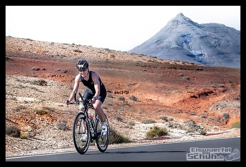 EISWUERFELIMSCHUH – Fuerteventura Challenge 2014 Triathlon Spanien (304)