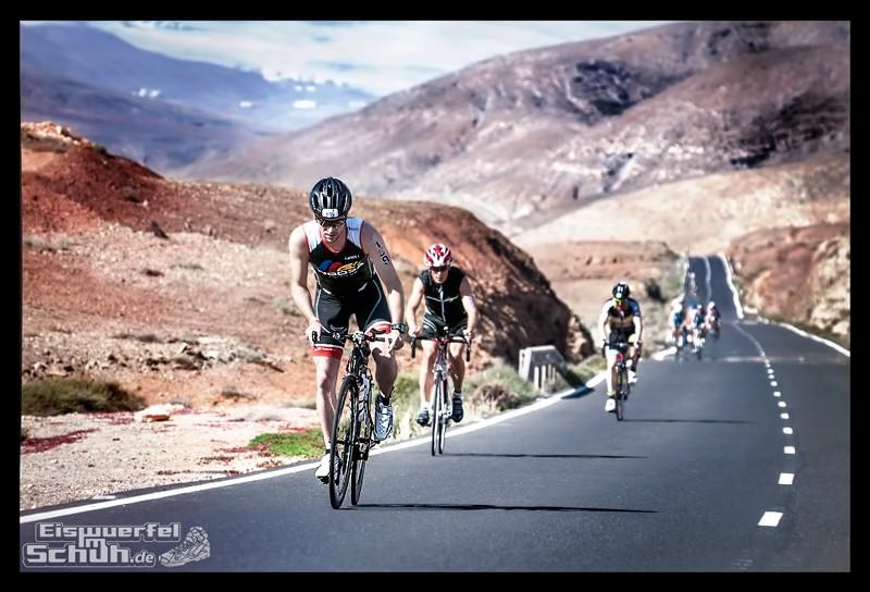 EISWUERFELIMSCHUH – Fuerteventura Challenge 2014 Triathlon Spanien (305)