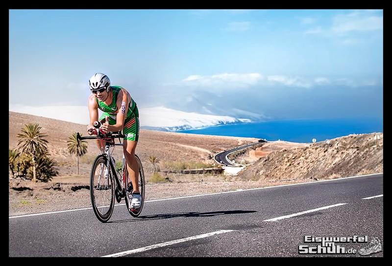 EISWUERFELIMSCHUH – Fuerteventura Challenge 2014 Triathlon Spanien (306)