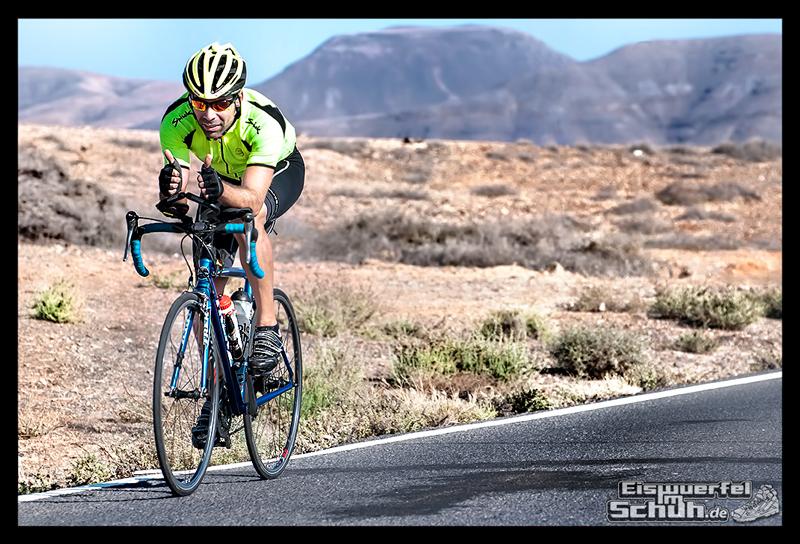 EISWUERFELIMSCHUH – Fuerteventura Challenge 2014 Triathlon Spanien (307)