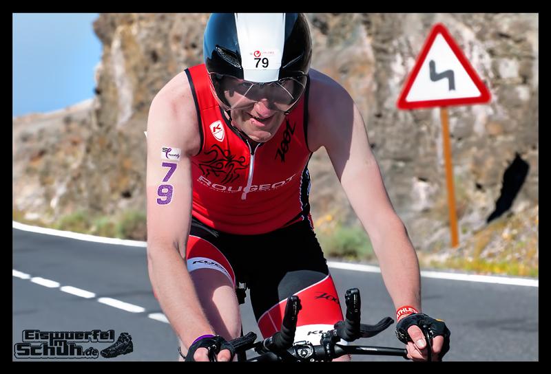 EISWUERFELIMSCHUH – Fuerteventura Challenge 2014 Triathlon Spanien (308)