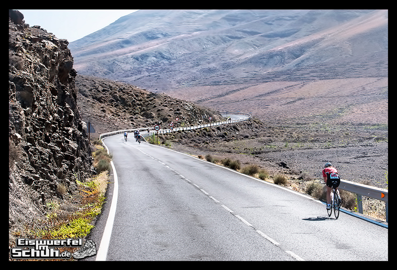 EISWUERFELIMSCHUH – Fuerteventura Challenge 2014 Triathlon Spanien (309)