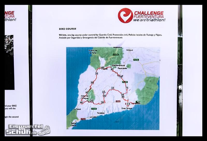 EISWUERFELIMSCHUH – Fuerteventura Challenge 2014 Triathlon Spanien (31)