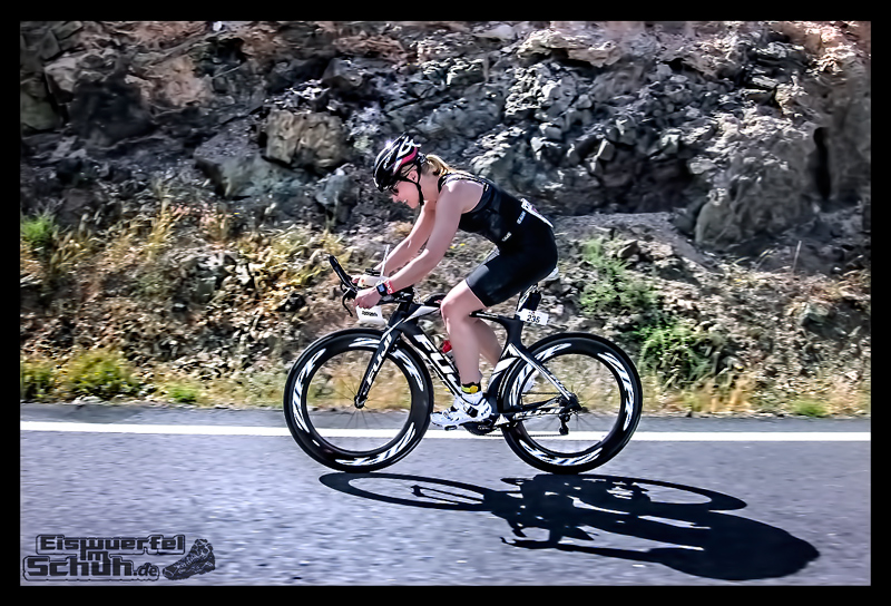 EISWUERFELIMSCHUH – Fuerteventura Challenge 2014 Triathlon Spanien (310)