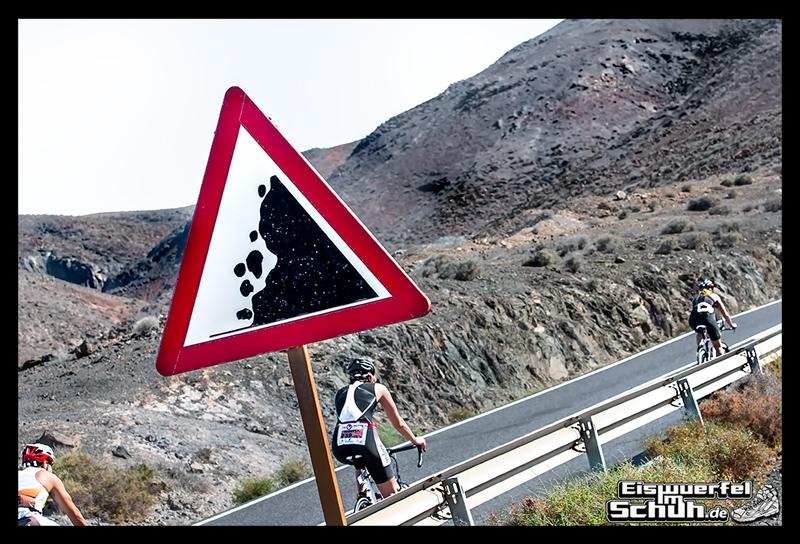 EISWUERFELIMSCHUH – Fuerteventura Challenge 2014 Triathlon Spanien (311)