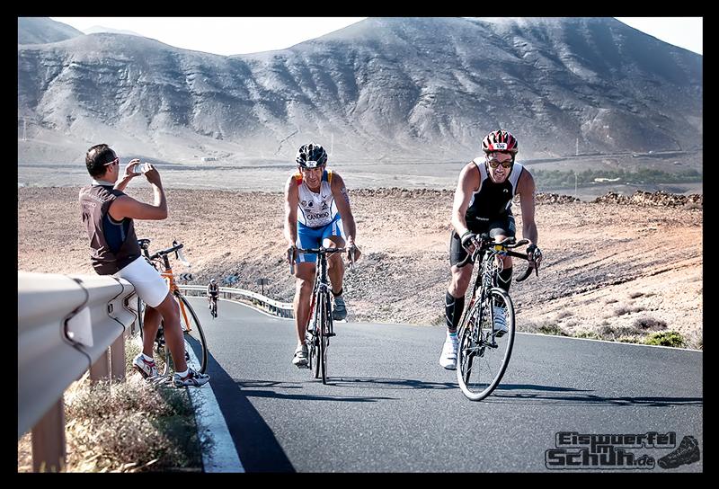 EISWUERFELIMSCHUH – Fuerteventura Challenge 2014 Triathlon Spanien (312)