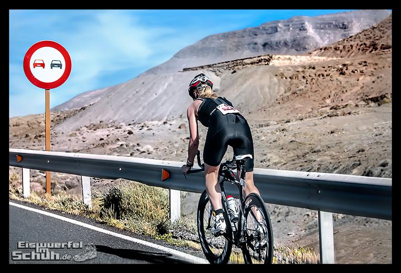 EISWUERFELIMSCHUH – Fuerteventura Challenge 2014 Triathlon Spanien (313)
