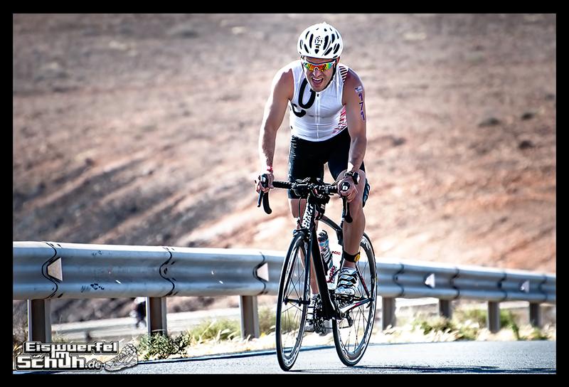 EISWUERFELIMSCHUH – Fuerteventura Challenge 2014 Triathlon Spanien (314)