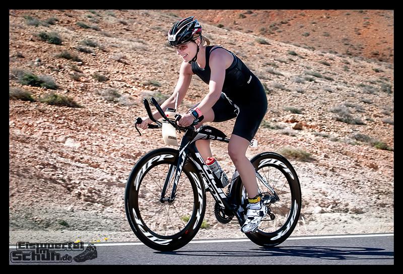 EISWUERFELIMSCHUH – Fuerteventura Challenge 2014 Triathlon Spanien (315)