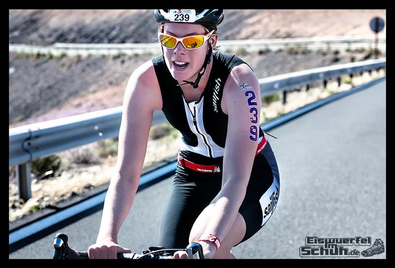 EISWUERFELIMSCHUH – Fuerteventura Challenge 2014 Triathlon Spanien (316)