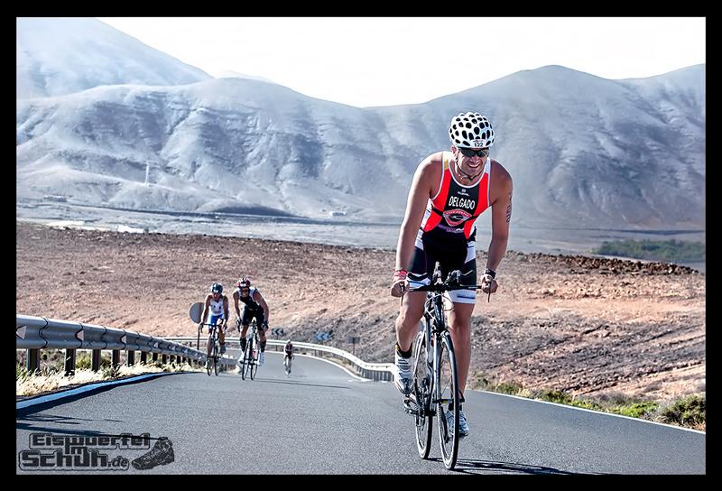EISWUERFELIMSCHUH – Fuerteventura Challenge 2014 Triathlon Spanien (317)