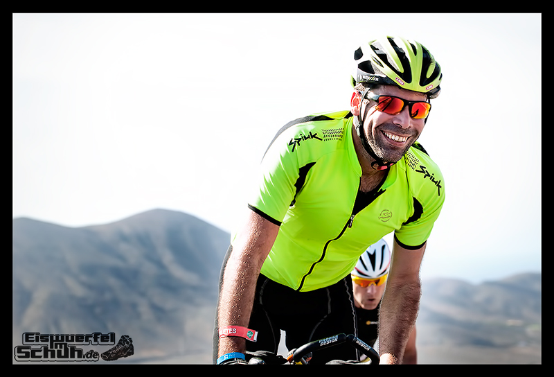 EISWUERFELIMSCHUH – Fuerteventura Challenge 2014 Triathlon Spanien (318)