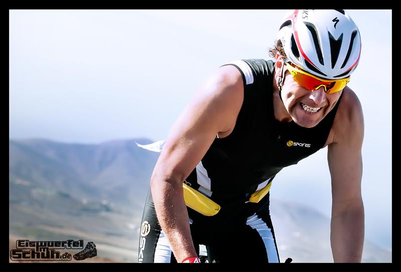 EISWUERFELIMSCHUH – Fuerteventura Challenge 2014 Triathlon Spanien (319)