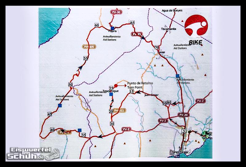 EISWUERFELIMSCHUH – Fuerteventura Challenge 2014 Triathlon Spanien (32)