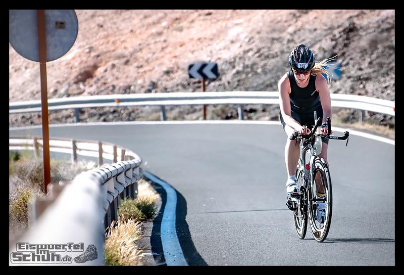 EISWUERFELIMSCHUH – Fuerteventura Challenge 2014 Triathlon Spanien (320)
