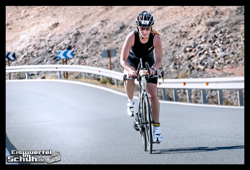 EISWUERFELIMSCHUH – Fuerteventura Challenge 2014 Triathlon Spanien (321)