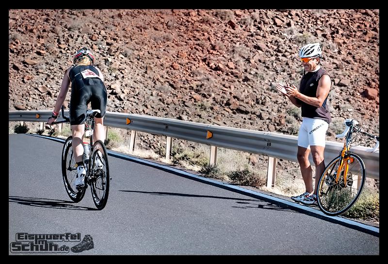 EISWUERFELIMSCHUH – Fuerteventura Challenge 2014 Triathlon Spanien (325)