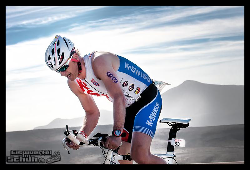 EISWUERFELIMSCHUH – Fuerteventura Challenge 2014 Triathlon Spanien (326)