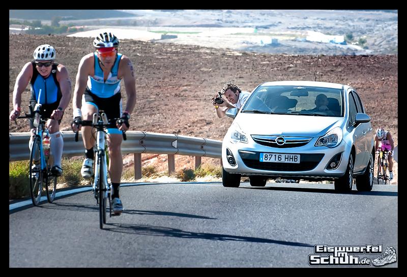 EISWUERFELIMSCHUH – Fuerteventura Challenge 2014 Triathlon Spanien (327)