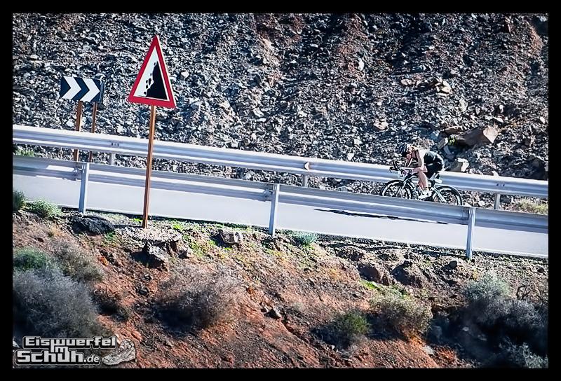EISWUERFELIMSCHUH – Fuerteventura Challenge 2014 Triathlon Spanien (328)