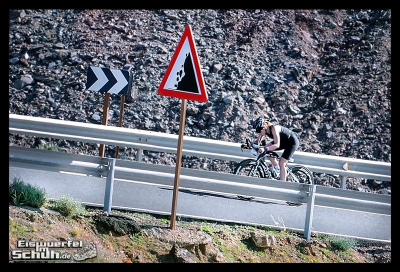 EISWUERFELIMSCHUH – Fuerteventura Challenge 2014 Triathlon Spanien (329)