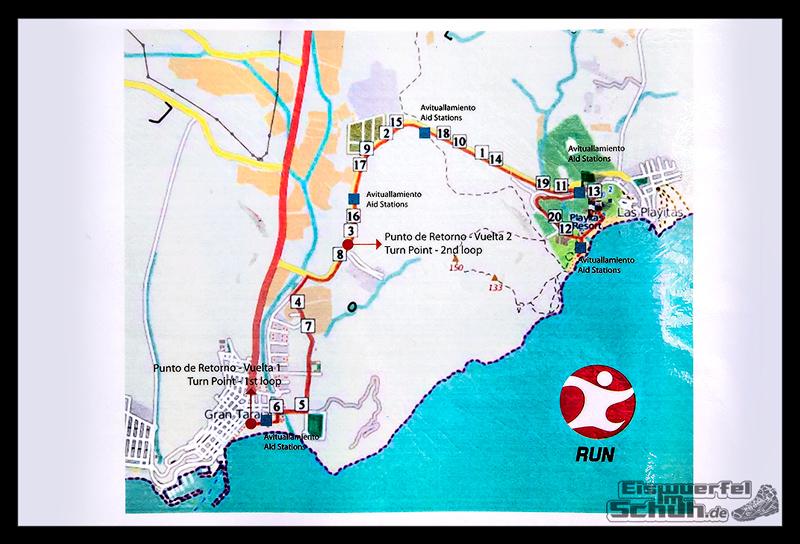 EISWUERFELIMSCHUH – Fuerteventura Challenge 2014 Triathlon Spanien (33)