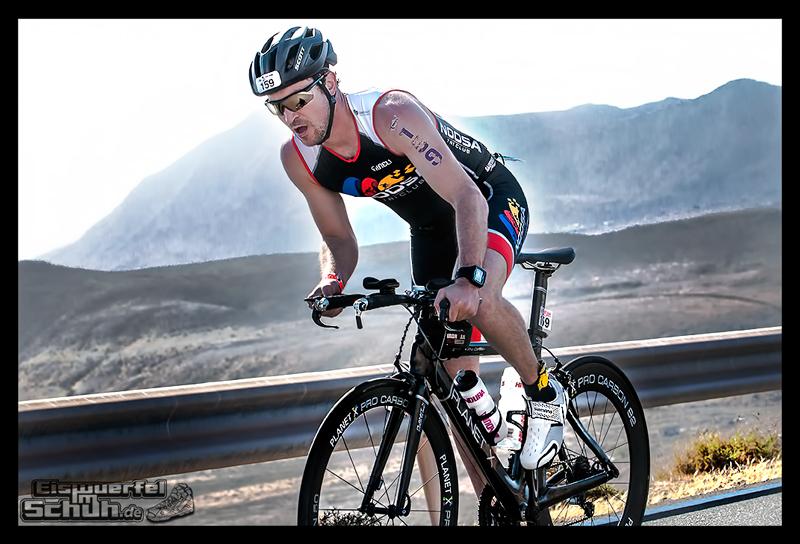 EISWUERFELIMSCHUH – Fuerteventura Challenge 2014 Triathlon Spanien (330)