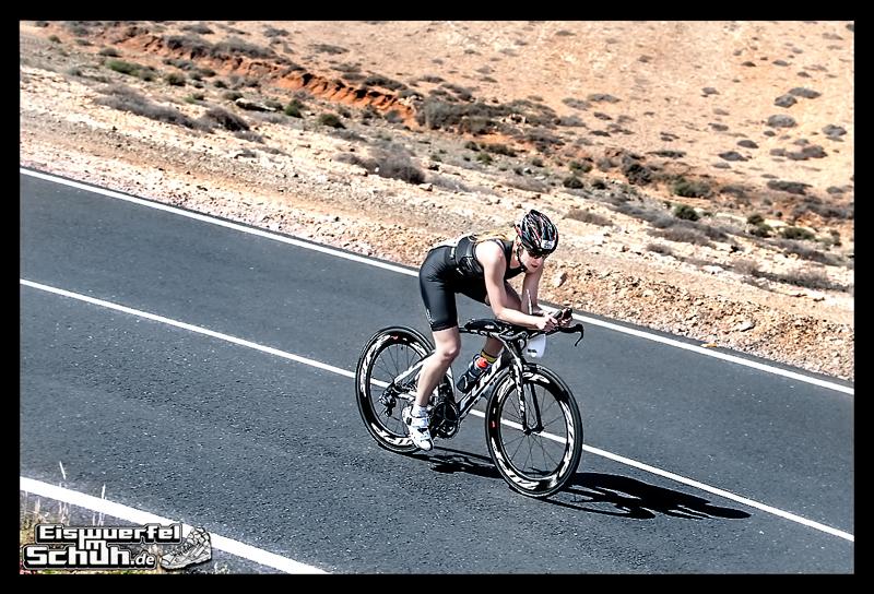 EISWUERFELIMSCHUH – Fuerteventura Challenge 2014 Triathlon Spanien (331)