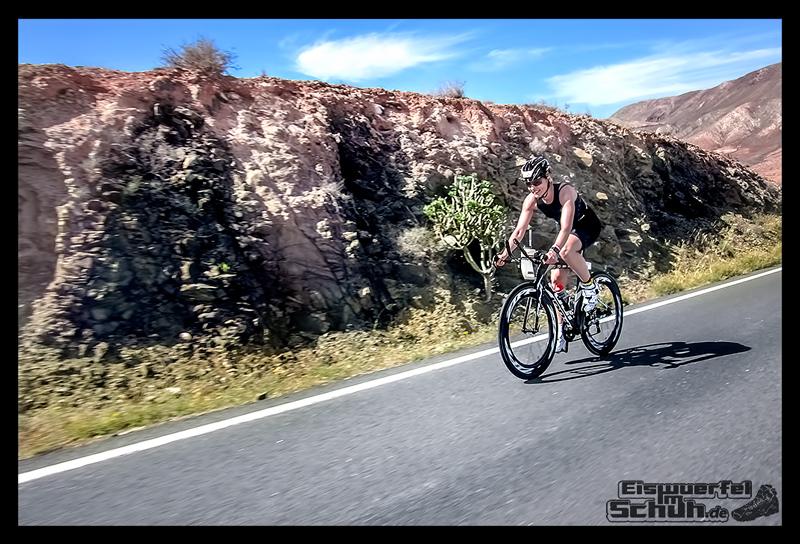 EISWUERFELIMSCHUH – Fuerteventura Challenge 2014 Triathlon Spanien (332)