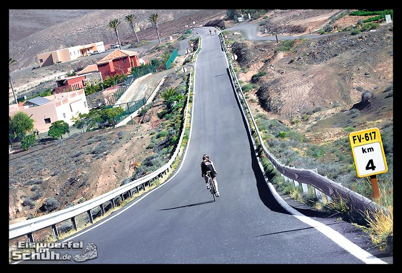 EISWUERFELIMSCHUH – Fuerteventura Challenge 2014 Triathlon Spanien (333)
