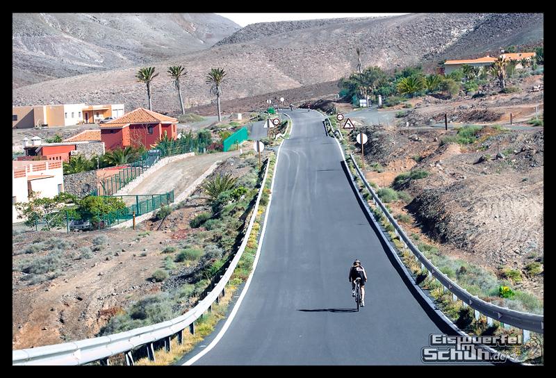 EISWUERFELIMSCHUH – Fuerteventura Challenge 2014 Triathlon Spanien (334)