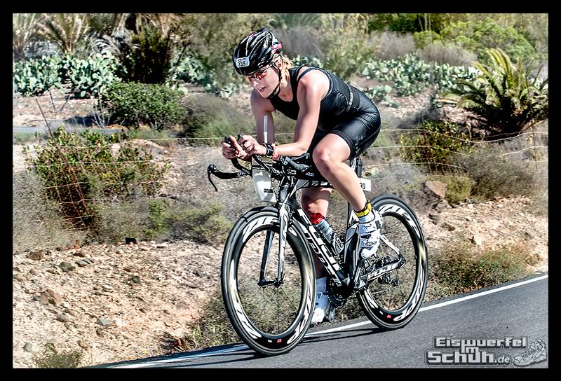 EISWUERFELIMSCHUH – Fuerteventura Challenge 2014 Triathlon Spanien (335)