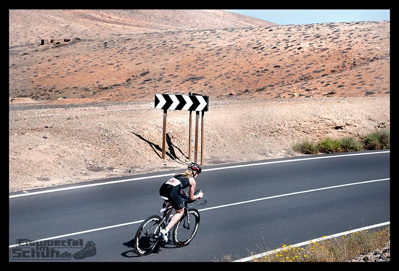 EISWUERFELIMSCHUH – Fuerteventura Challenge 2014 Triathlon Spanien (336)