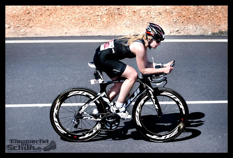 EISWUERFELIMSCHUH – Fuerteventura Challenge 2014 Triathlon Spanien (337)