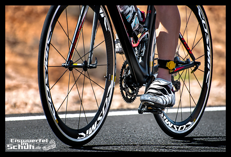 EISWUERFELIMSCHUH – Fuerteventura Challenge 2014 Triathlon Spanien (338)