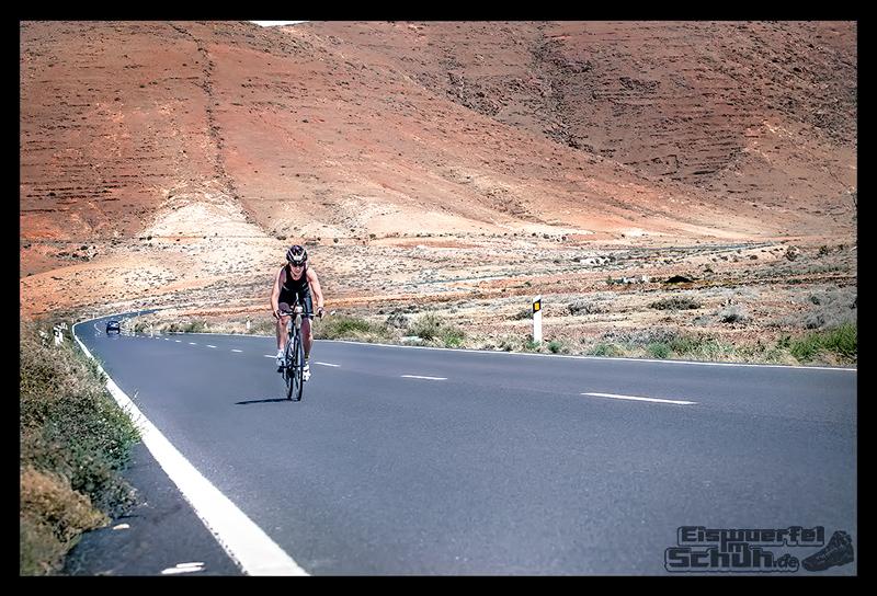 EISWUERFELIMSCHUH – Fuerteventura Challenge 2014 Triathlon Spanien (339)