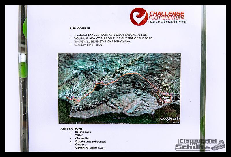 EISWUERFELIMSCHUH – Fuerteventura Challenge 2014 Triathlon Spanien (34)
