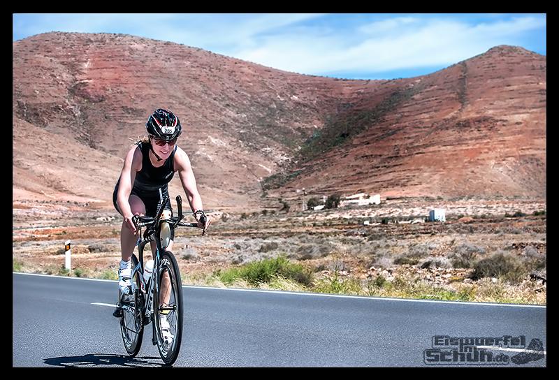 EISWUERFELIMSCHUH – Fuerteventura Challenge 2014 Triathlon Spanien (340)