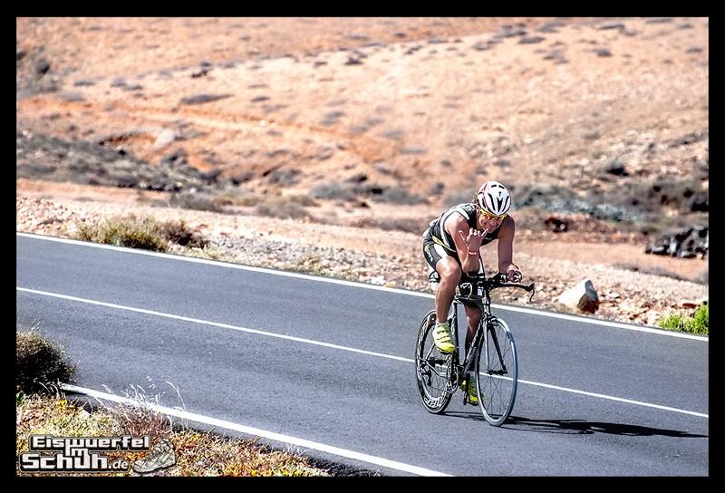 EISWUERFELIMSCHUH – Fuerteventura Challenge 2014 Triathlon Spanien (341)