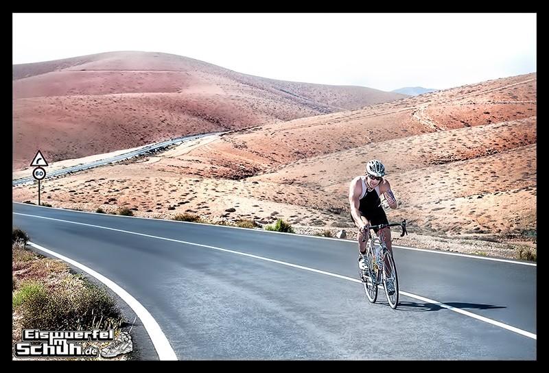 EISWUERFELIMSCHUH – Fuerteventura Challenge 2014 Triathlon Spanien (344)