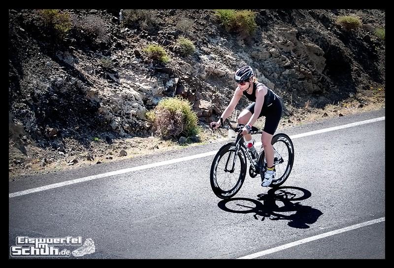 EISWUERFELIMSCHUH – Fuerteventura Challenge 2014 Triathlon Spanien (345)