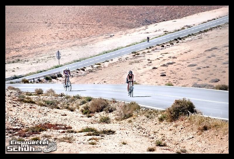 EISWUERFELIMSCHUH – Fuerteventura Challenge 2014 Triathlon Spanien (346)