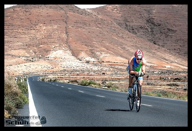 EISWUERFELIMSCHUH – Fuerteventura Challenge 2014 Triathlon Spanien (347)