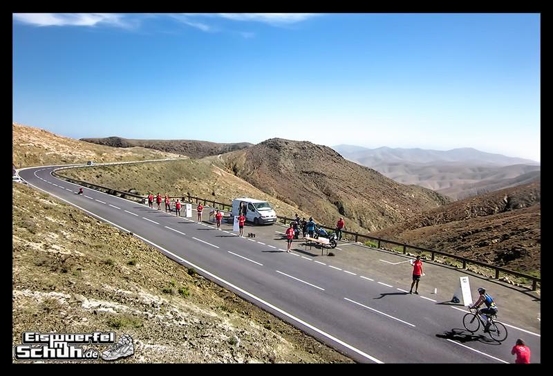 EISWUERFELIMSCHUH – Fuerteventura Challenge 2014 Triathlon Spanien (348)