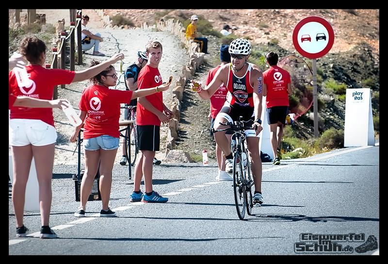 EISWUERFELIMSCHUH – Fuerteventura Challenge 2014 Triathlon Spanien (349)