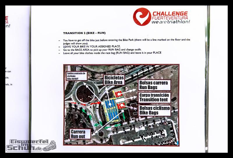 EISWUERFELIMSCHUH – Fuerteventura Challenge 2014 Triathlon Spanien (35)
