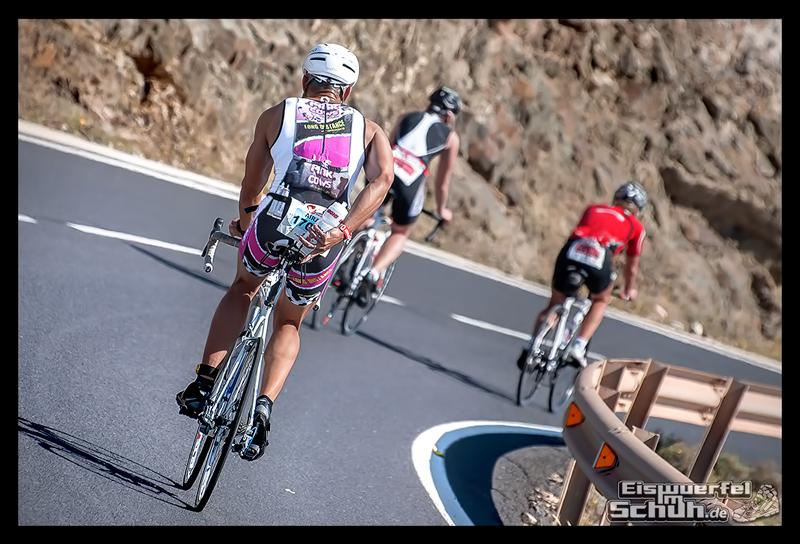 EISWUERFELIMSCHUH – Fuerteventura Challenge 2014 Triathlon Spanien (352)