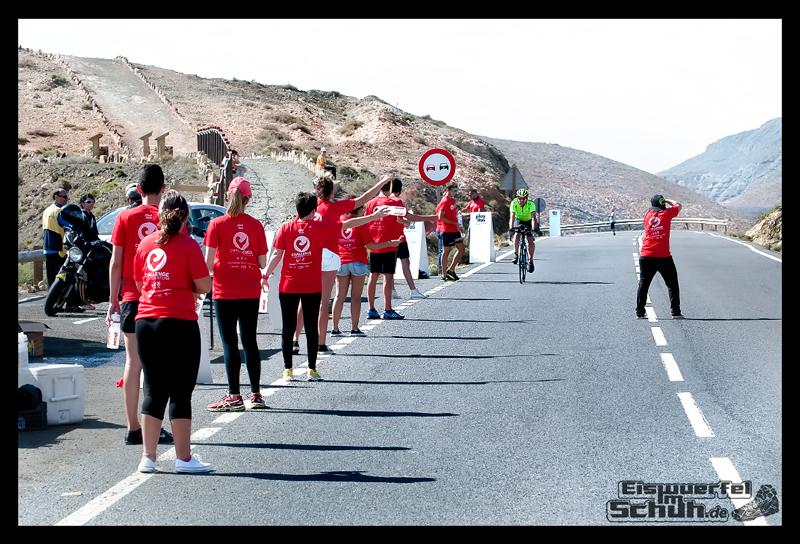 EISWUERFELIMSCHUH – Fuerteventura Challenge 2014 Triathlon Spanien (353)