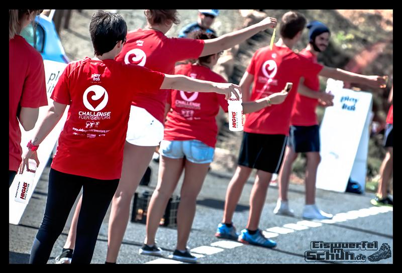 EISWUERFELIMSCHUH – Fuerteventura Challenge 2014 Triathlon Spanien (354)