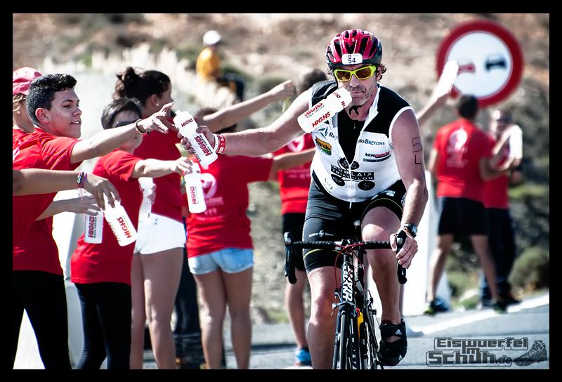 EISWUERFELIMSCHUH – Fuerteventura Challenge 2014 Triathlon Spanien (355)